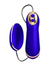 California Exotic Entice Ella - Bullet vibrator with attached power control.