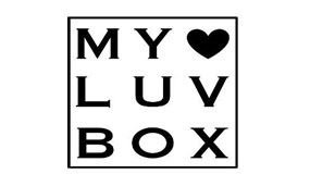 My Luv Box Coupon code
