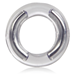 California Exotic Support Plus Enhancer Ring - Erection enhancement ring.