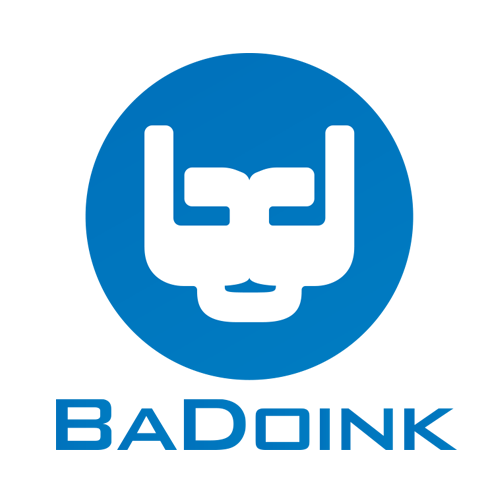 Photo for Badoink Magazine