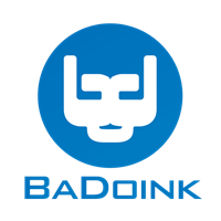 Profile Picture of Badoink Magazine