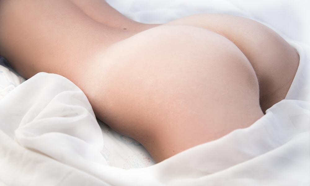 Funny Butt Naked Teen Boys