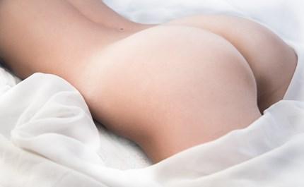 pamela anderson hardcore porn