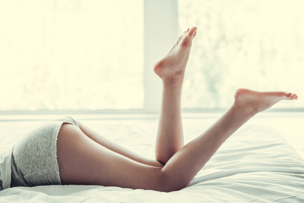 Heterosexual anal intercourse Anal sex Women Qualitative methods.
