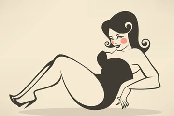 6 Sex Positions Made for Big, Beautiful Bodies