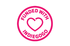 Top 8 Indiegogo Sex Toy Success Stories