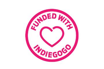 Top 8 Indiegogo Sex Toy Success Stories