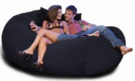 Liberator Zeppelin Lounger - An exceptionally comfortable lounger for thrilling sexual positions