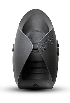 Hot Octopuss PULSE II Solo - PULSE II Solo is a male vibrator that is produced by Hot Octopuss.