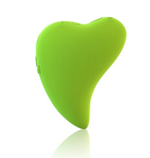 Leaf Fresh - A uniquely shaped vibrator.