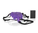 California Exotic Remote Control Butterfly - A full contact remote-controlled stimulator with powerful vibrating wings.
