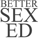 Better Sex Ed