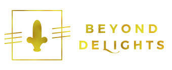 Beyond Delights