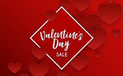 Sex Toy Sales! All the Best Valentine's Day Deals, Sales and Coupon Codes