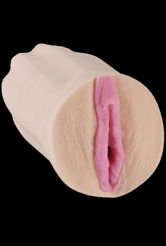 Doc Johnson All Star Porn Stars - Andy San Dimas - A pocket-size masturbator molded after Andy San Dimas