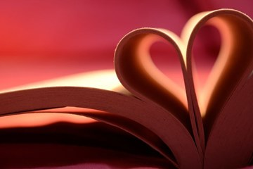 These 5 Books Will Answer All Your Questions About Polyamory