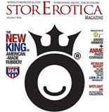 StorErotica