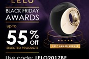 55% Off Select LELO Products