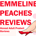 Emmeline Peaches Reviews