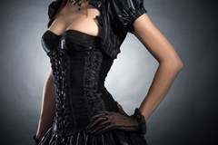 I want to buy a corset. What do I need to know to choose one?