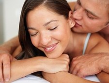 10 Things You Didn't Know About Foreplay