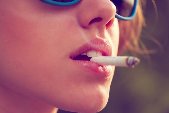 Sex on Weed: 7 Ways Cannabis Enhanced My Sex Life