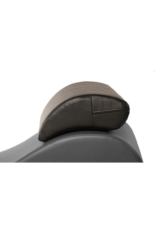 Liberator Esse Chaise Headrest - A versatile headrest for extra comfort