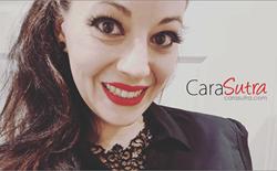 Cara Sutra of carasutra.com