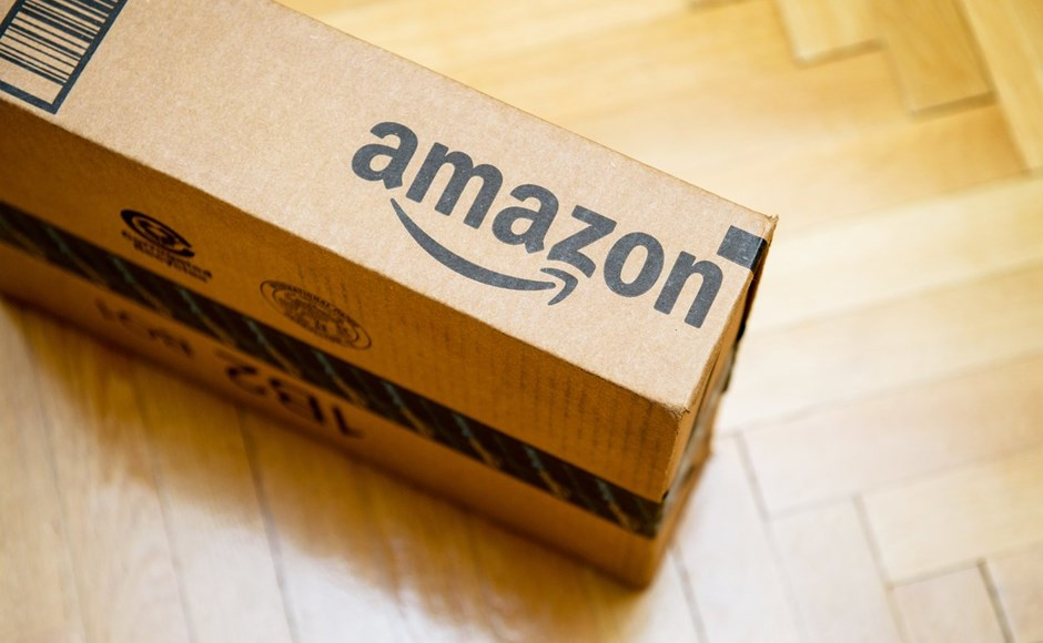 Why You Should Be Very Careful About Buying Sex Toys on Amazon