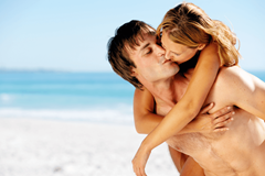 The Vacation Romance How-to