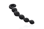 Fun Factory Bendy Beads - A pleasurably stimulating series of anal beads for both men and women.