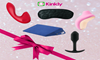 Kinkly Gift Guide: Our Top Picks for Sex Toy Novices