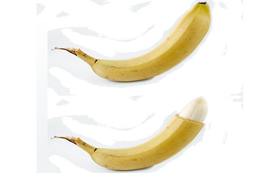 circumcised and uncircumcised penis