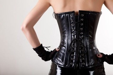 Why Leather Belongs In the Fetish Hall of Fame