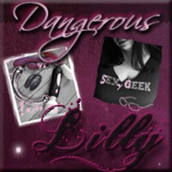 Photo for Dangerous Lilly