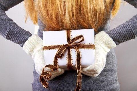 Dear Santa, I Want a Nexus Revo 2