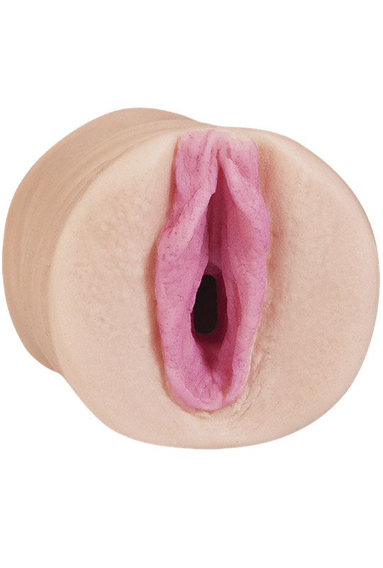 Doc Johnson All-Star Porn Star - UR3 Pocket Pals - Faye Reagan - A pocket pussy molded after Faye Regan