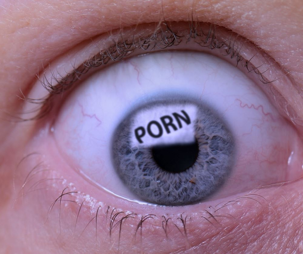 This Is Your Brain On Porn Advice For Parents-2273