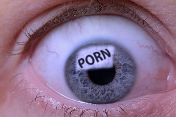 This Is Your Brain on Porn: Advice for Parents