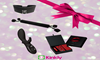 Kinkly Gift Guide: Our Top Picks for Kinky People