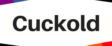 cuckold gay men