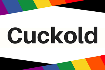 Is Cuckoldry Just for Straight Men? Researchers Look for Answers