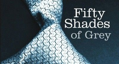 Why '50 Shades of Grey' Is Great Literature