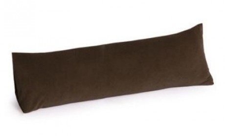 Liberator Zeppelin Rest - A highly comfortable pillow made with memory foam