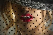 7 Super-Sexy Undercover Sex Toys