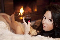 10 Sexy Ways to Spend Thanksgiving Weekend