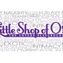 Little Shop of O's Sex Talk