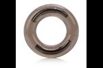 California Exotic Magnum Support Plus Single Mag Ring - Erection enhancement ring.