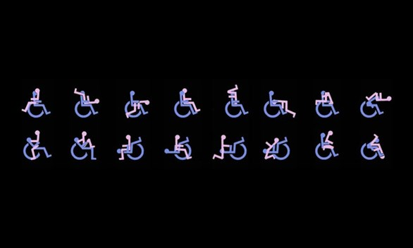 Fucktionality: Why Sexual Function Should be Part of Occupational and Physical Therapies for Disabled People