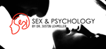 Sex Blogger of the Month: Dr. Justin Lehmiller of Sex & Psychology